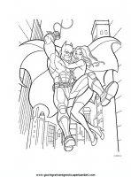 disegni_da_colorare/batman/batman_01.JPG