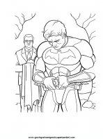 disegni_da_colorare/batman/batman_04.JPG