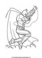 disegni_da_colorare/batman/batman_06.JPG