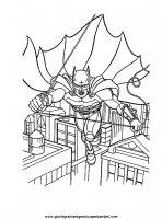 disegni_da_colorare/batman/batman_07.JPG