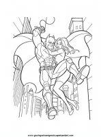 disegni_da_colorare/batman/batman_1.JPG