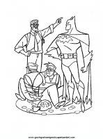 disegni_da_colorare/batman/batman_10.JPG