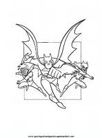 disegni_da_colorare/batman/batman_12.JPG