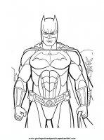 disegni_da_colorare/batman/batman_2.JPG