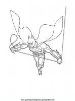 disegni_da_colorare/batman/batman_3.JPG