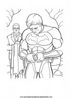 disegni_da_colorare/batman/batman_4.JPG