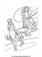 disegni_da_colorare/batman/batman_5.JPG