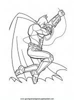 disegni_da_colorare/batman/batman_6.JPG