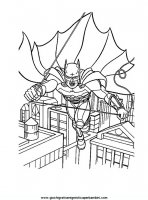 disegni_da_colorare/batman/batman_7.JPG