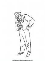 disegni_da_colorare/batman/batman_8.JPG