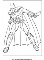 disegni_da_colorare/batman/batman_a1.JPG