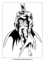 disegni_da_colorare/batman/batman_a2.JPG