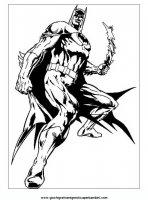 disegni_da_colorare/batman/batman_a5.JPG