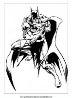 disegni_da_colorare/batman/batman_a6.JPG
