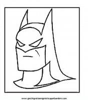 disegni_da_colorare/batman/batman_b1.JPG