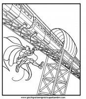 disegni_da_colorare/batman/batman_b10.JPG
