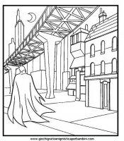 disegni_da_colorare/batman/batman_b11.JPG