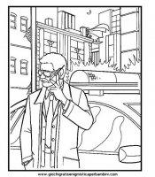 disegni_da_colorare/batman/batman_b13.JPG