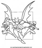 disegni_da_colorare/batman/batman_b14.JPG