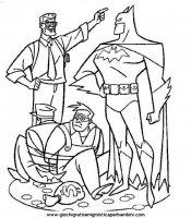 disegni_da_colorare/batman/batman_b16.JPG