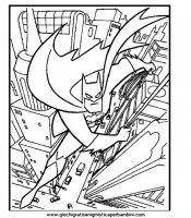 disegni_da_colorare/batman/batman_b17.JPG
