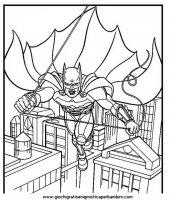 disegni_da_colorare/batman/batman_b2.JPG