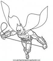 disegni_da_colorare/batman/batman_b5.JPG
