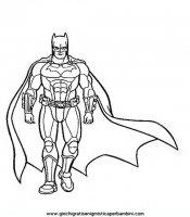disegni_da_colorare/batman/batman_b6.JPG