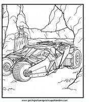 disegni_da_colorare/batman/batman_b7.JPG