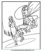 disegni_da_colorare/batman/batman_b8.JPG
