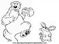 disegni_da_colorare/bear_nella_grande_casa_blu/bear_b1.JPG
