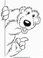 disegni_da_colorare/bear_nella_grande_casa_blu/bear_b3.JPG