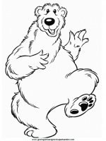 disegni_da_colorare/bear_nella_grande_casa_blu/bear_b5.JPG