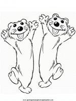 disegni_da_colorare/bear_nella_grande_casa_blu/bear_b7.JPG
