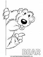 disegni_da_colorare/bear_nella_grande_casa_blu/orso_bear2.JPG