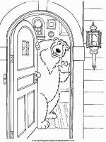 disegni_da_colorare/bear_nella_grande_casa_blu/orso_bear4.JPG