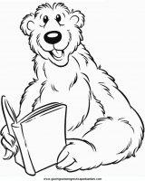 disegni_da_colorare/bear_nella_grande_casa_blu/orso_bear5.JPG