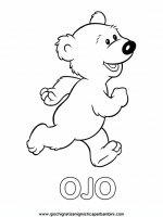 disegni_da_colorare/bear_nella_grande_casa_blu/orso_bear8.JPG