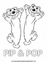 disegni_da_colorare/bear_nella_grande_casa_blu/orso_bear9.JPG