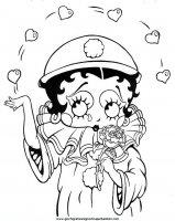 disegni_da_colorare/betty_boop/betty_boop_12.JPG