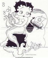 disegni_da_colorare/betty_boop/betty_boop_18.JPG