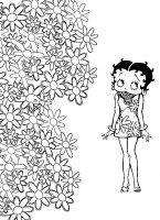 disegni_da_colorare/betty_boop/betty_boop_25.jpg