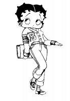 disegni_da_colorare/betty_boop/betty_boop_32.jpg