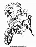 disegni_da_colorare/betty_boop/betty_boop_46.JPG