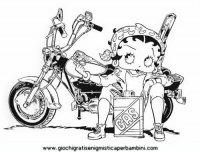 disegni_da_colorare/betty_boop/betty_boop_6.JPG