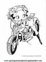 disegni_da_colorare/betty_boop/betty_boop_8.JPG