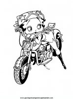 disegni_da_colorare/betty_boop/bettyboop_13.JPG
