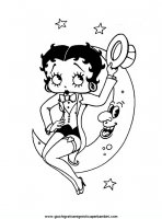 disegni_da_colorare/betty_boop/bettyboop_3.JPG