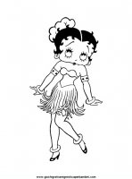 disegni_da_colorare/betty_boop/bettyboop_7.JPG