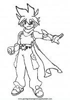 disegni_da_colorare/beyblade/beyblade_1.JPG